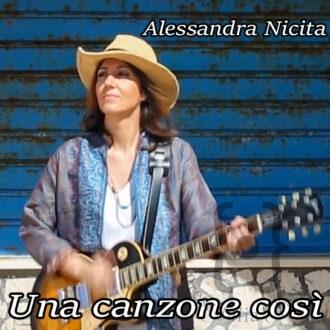 Alessandra-Nicita-in