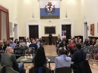 Forum-del-giornalismo-musicale-1