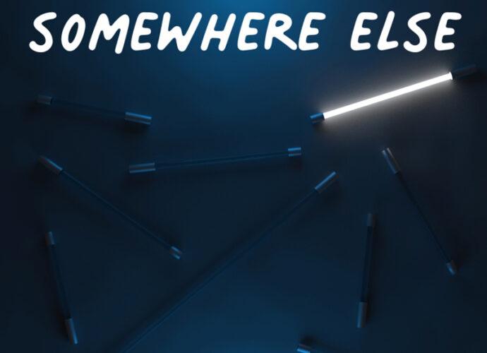 somewhere-else-cop