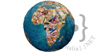 100-Globi-per-un-Futuro-sostenibile-in