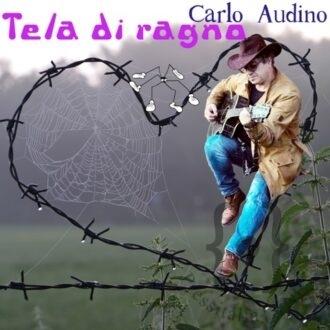 Carlo-Audino-in