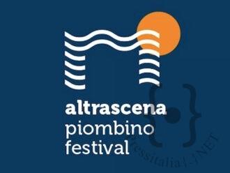 Altra-Scena-Piombino-Festival-cop