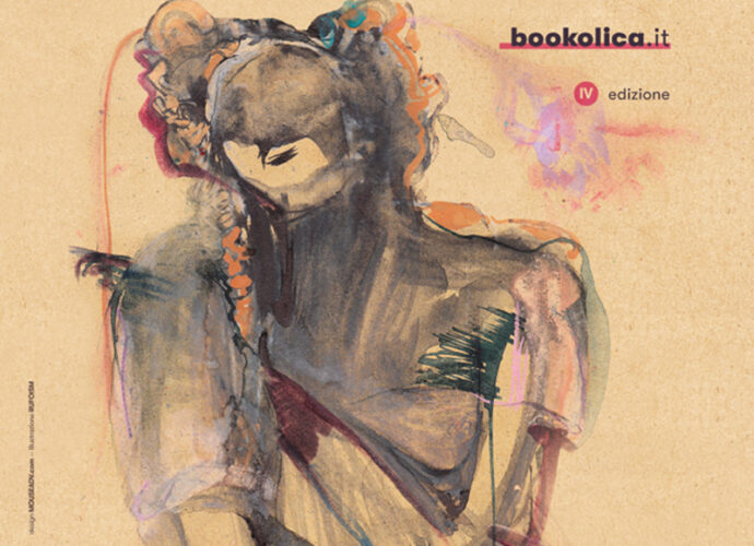 Bookolica-2021-cop
