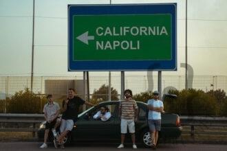 California-Napoli-in