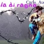 Carlo-Audino-cop