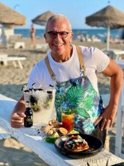 Chef-Max-Mariola-per-Chinotto-Neri-in