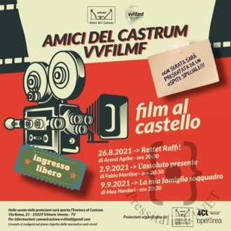 Cinema-al-Castello-in