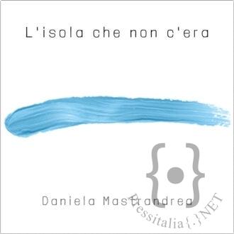 Daniela-Mastrandrea-in