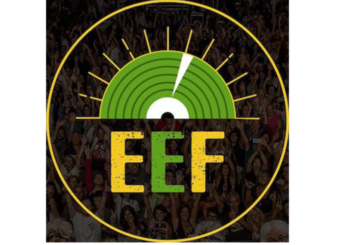 Etruria-Eco-Festival-2021-cop