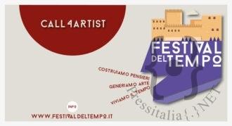 Festival-del-Tempo-in