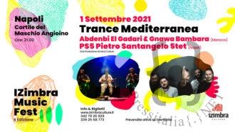 IZimbra-Music-Fest-in