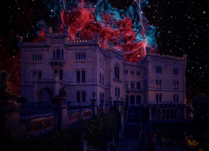 LIBRA_Miramare-Nebula-cop