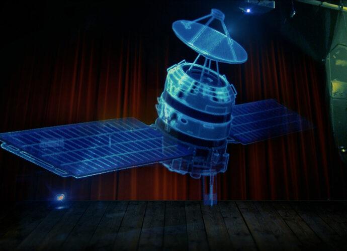 LIBRA_Satellite-cop
