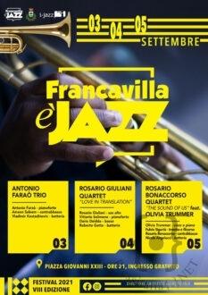 LOCANDINA-FRANCAVILLA-è-JAZZ-2021-VERTICALE-in