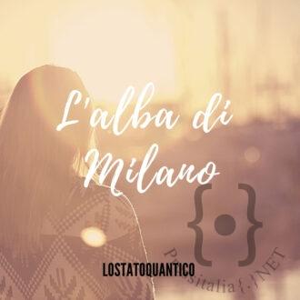 L'alba-di-Milano-in