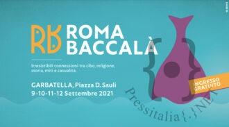 Roma-Baccalà-in