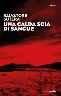 Salvatore-Sutera-in
