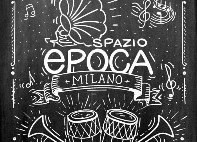 Spazio-Epoca-Milano-cop