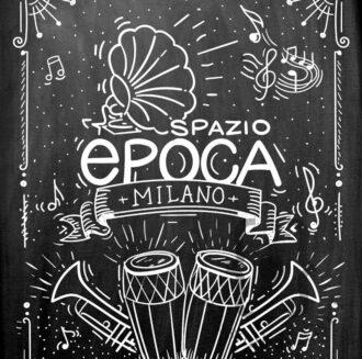 Spazio-Epoca-Milano-in