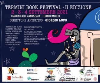Termini-Book-Festival-2021-locandina-in