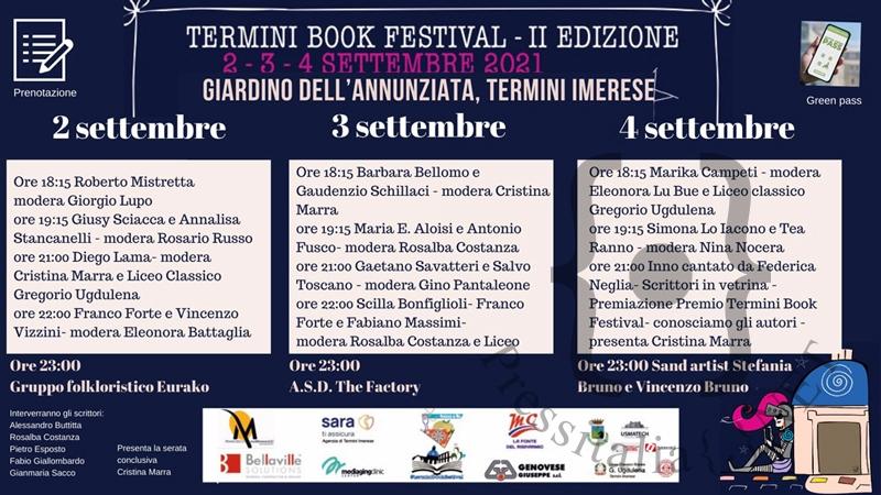 Termini-Book-Festival-2021-locandina-con-programma-