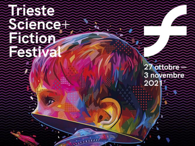 Trieste-Science+Fiction-Festival-cop