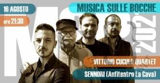 Vittorio-Cuculo-Quartet-in