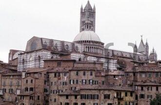 il pellegrinaggio di San Domenico-in