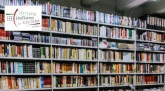 biblio_iicamsterdam-in