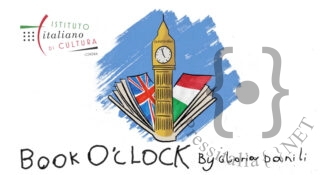 book_o_clock-in