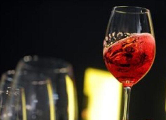 vino_degustazioni-cop