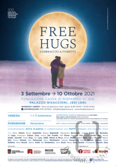 mostra-Free-Hugs-in