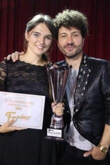 Fuoriclasse-Talent-2