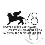 78.-Mostra-del-Cinema-di-Venezia-cop