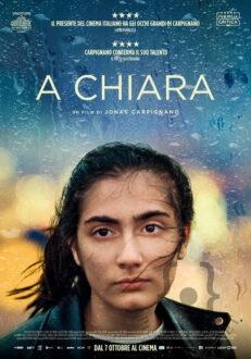 A-Chiara-in