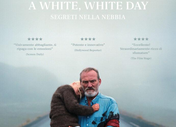 A-white-white-day-cop