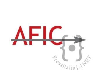 AFIC-cop