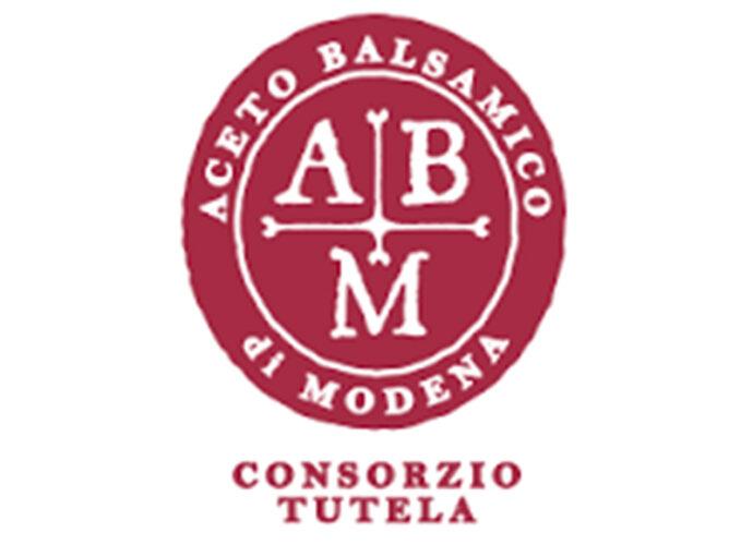 Aceto-Balsamico-di-Modena