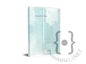 Antonello-Viola-cop