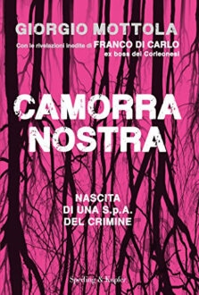 BOOKOLICA2021-Camorranostra.NascitadiunaS.p.a.delcrimine_GiorgioMottola