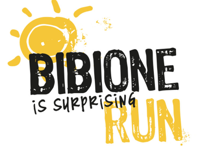 Bibione-Run-cop