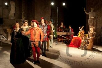 Compagnia-di-Danza-anticaTres-Lusores---Roma,-Terme-di-Diocleziano---chiaranzana-in.