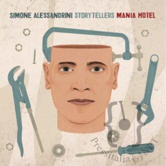 Cover_Mania_Hotel_Alessandrini-in