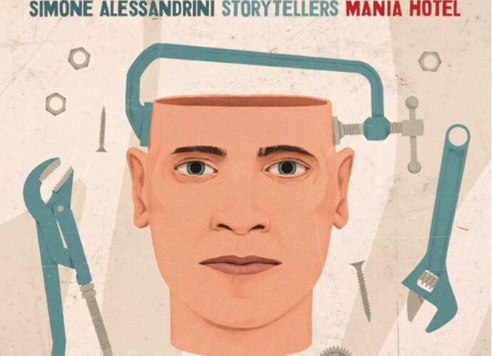 Cover_Mania_Hotel_Alessandrini-cop