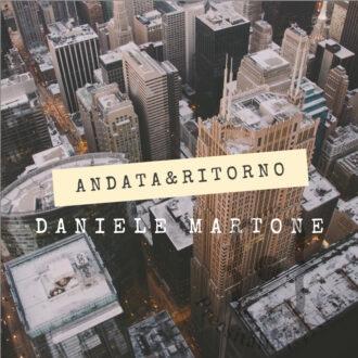 Daniele-Martone-in