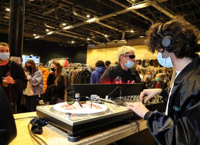 East-Market-DJ-set-cop