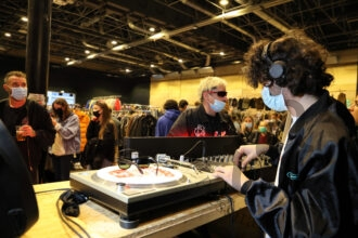 East-Market-DJ-set-in