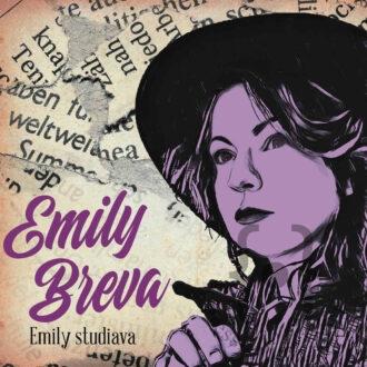 Emily-Breva-in