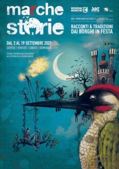 Festival-MarChestorie-in