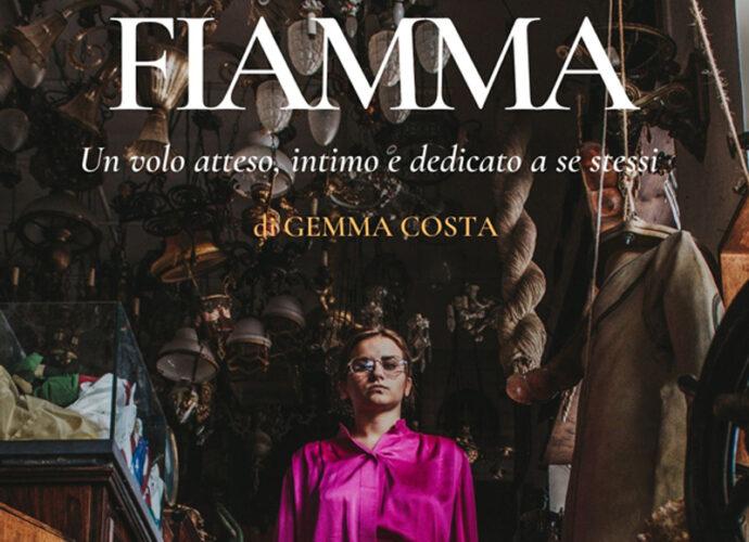 Fiamma-cop